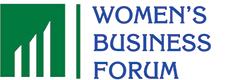 WBF-Logo80-h